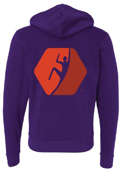 3739   purple   bk