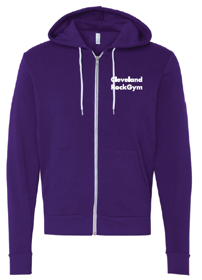 3739   purple   fr