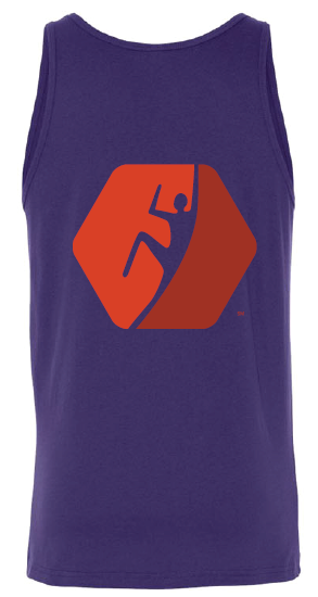 3480   purple   bk