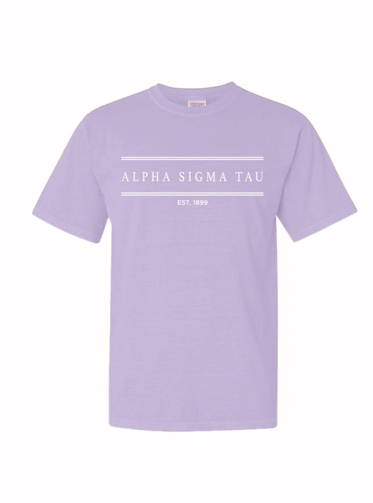 48473ec6804d Alpha Sigma Tau